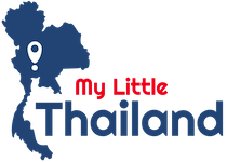 My Little Thailand