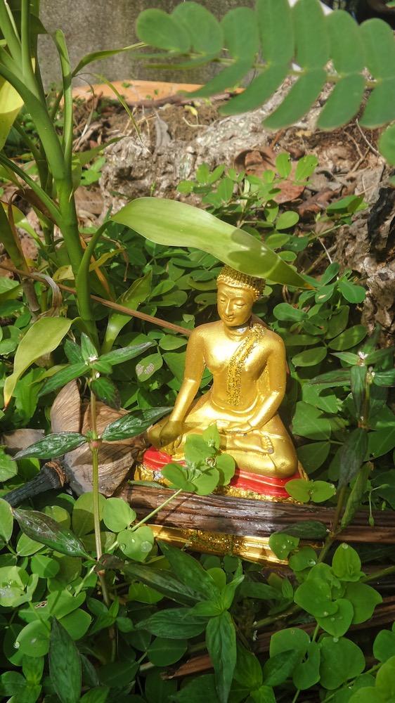wat-prathat-doi-suthep-chiang-mai-bouddha