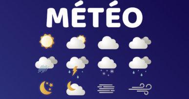 meteo-bangkok