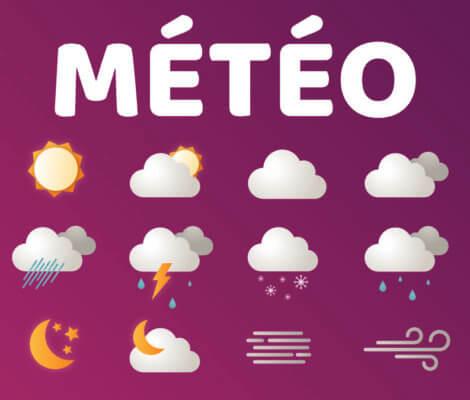 meteo chiang mai